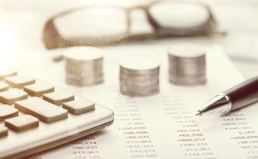 E2a Expert vous informe que les PME françaises sont toujours pénalisées par les retards de paiement des factures
