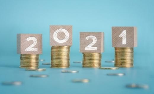 E2A vous informe que le gouvernement prévoit une croissance de 8% pour 2021