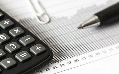 L'administration publie 8 fiches pratiques sur la justification du taux pratiqué entre sociétés liées