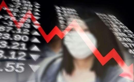 E2a Expert vous informe que la reprise pourrait être plus limitée que prévu en 2021, malgré le plan de relance