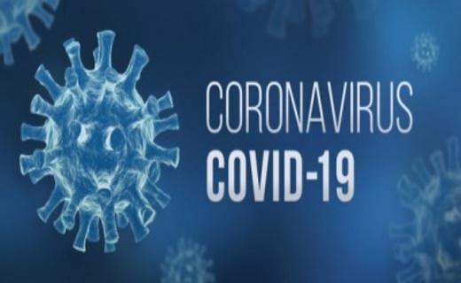 Coronavirus (Covid-19) : L'allocation d'activité partielle est modulée selon les secteurs d'activité