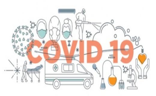 COVID-19 : AMÉNAGEMENT DU REMBOURSEMENT DES MANIFESTATIONS SPORTIVES OU CULTURELLES
