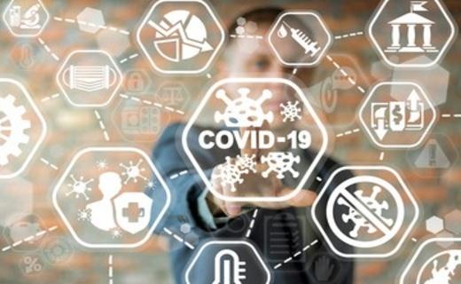 Coronavirus (Covid-19) : Les incidences sociales de la loi prorogeant l'état d'urgence sanitaire
