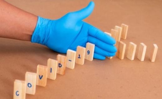 Approvisionnement en produits sanitaires : comment l'entreprise peut-elle réagir face aux fraudes ?