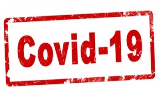 Crise du Covid-19 : le médiateur des entreprises en renfort des dispositifs gouvernementaux