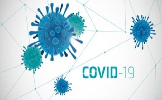 Coronavirus (Covid-19) – Appréciation de la continuité d'exploitation : quelles conséquences comptables ?