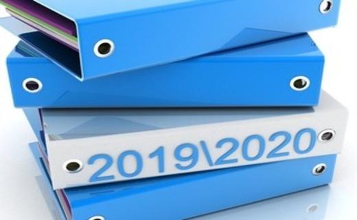 Comptes clos au 31 décembre 2019 : une information en annexe et dans le rapport de gestion, y compris en cas de remise en cause de la continuité d'exploitation