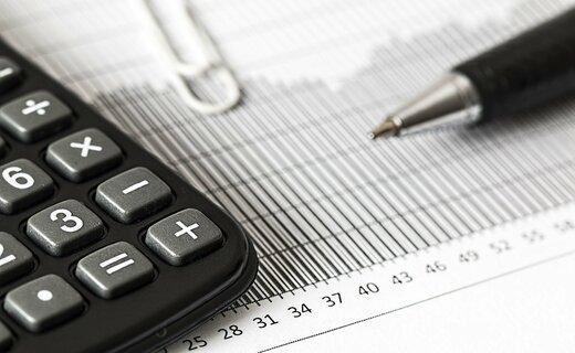 Covid : les régions au secours des fonds propres des entreprises