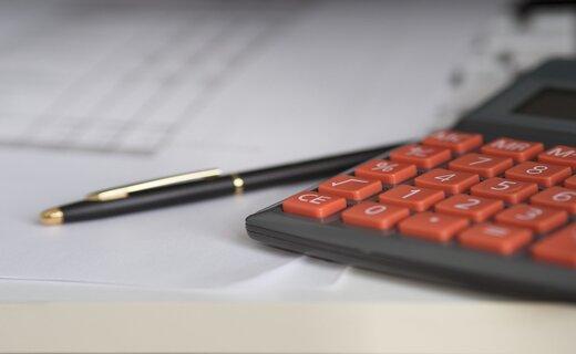 Nouveautés fiscales 2021 pour les particuliers