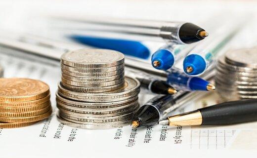 Petites entreprises : quelques jours encore pour opter pour un régime réel d'imposition