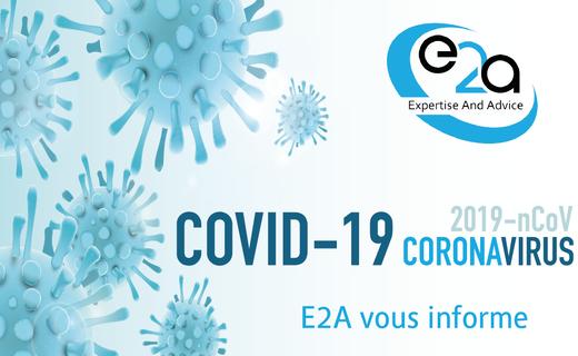 Coronavirus (Covid-19) : les conditions mises au soutien de la trésorerie des grandes entreprises reconduites