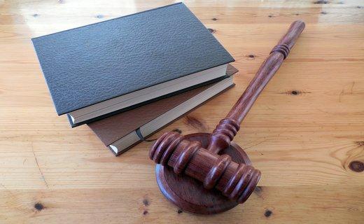 Fisc, URSSAF, salariés : comment éviter le tribunal ?