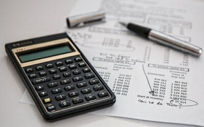 Options d'investissement et sous-évaluation
