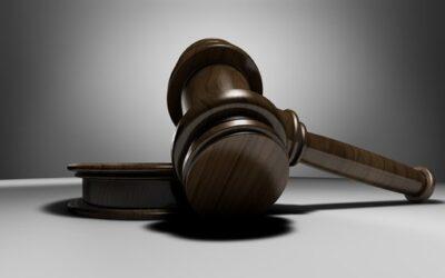 Provision pour dépréciation du fonds de commerce : l'administration s'aligne sur la jurisprudence