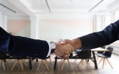 La validation par l'expert-comptable est nécessaire lors de la demande d'aide aux commerces multi-activités