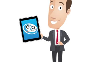 Pourquoi choisir E2A Expertise and Advice comme expert-comptable pour votre entreprise ?