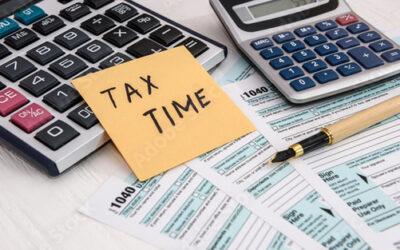 Optimisez la récupération de la TVA sur les notes de frais